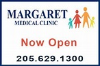 Margaret Medical Clinic - Pell City Internal and Family ...