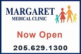 Margaret Medical Clinic - Pell City Internal and Family Medicine