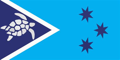 cool looking designs cool made up flag designs www pixshark com images galleries with a bite