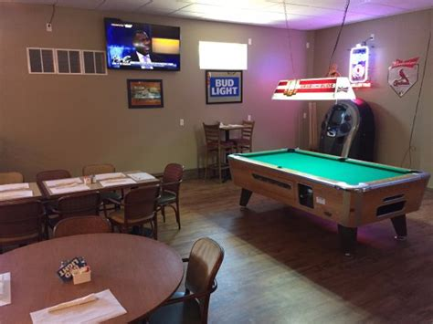 pool tables direct reviews pool table and tv 39 s picture of skippy 39 s leasburg