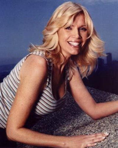 Born in long beach, california to donna and james m. Lana CLARKSON : Biographie et filmographie