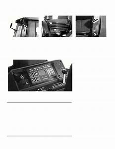 Wiring Diagram Database  Case 580 Backhoe Wiring Diagram