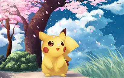 Pikachu Cat Wallpapers Cool Cave