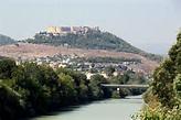 List of castles in Turkey - Military Wiki