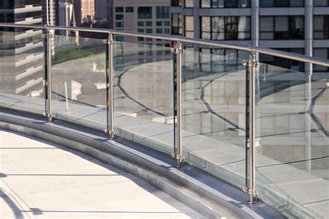 interior doors for manufactured homes glass rails gdshowerdoors com