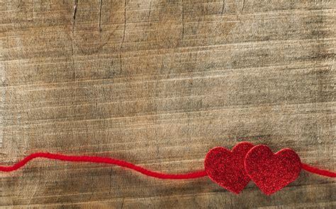 love backgrounds  hipwallpaper love
