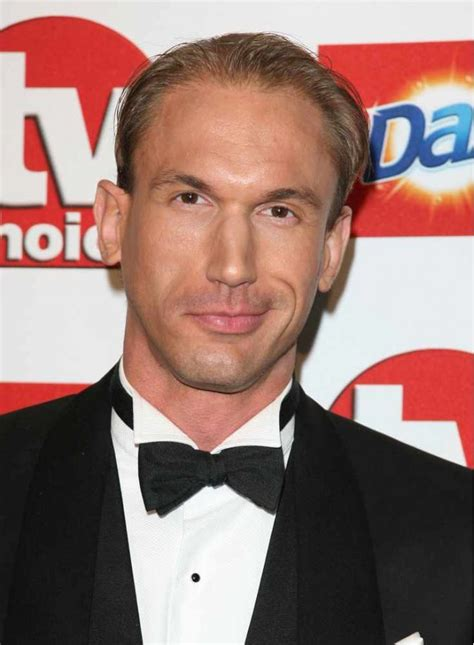 Christian jessen spotted on the red carpet in 2016. Dr Christian Jessen: What's in his trolley? | Healthy ...