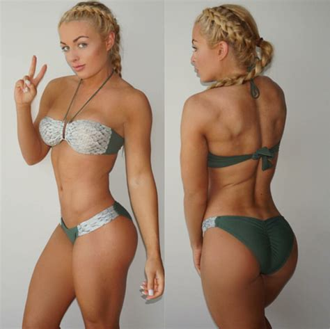 Showing Xxx Images For Mandy Rose Wwe Xxx