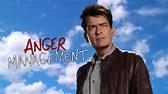 Anger Management | TV fanart | fanart.tv