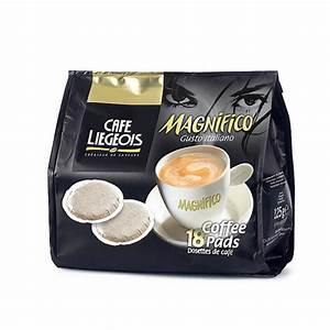 Meilleur Machine A Café Dosette : meilleur dosette senseo table de cuisine ~ Melissatoandfro.com Idées de Décoration