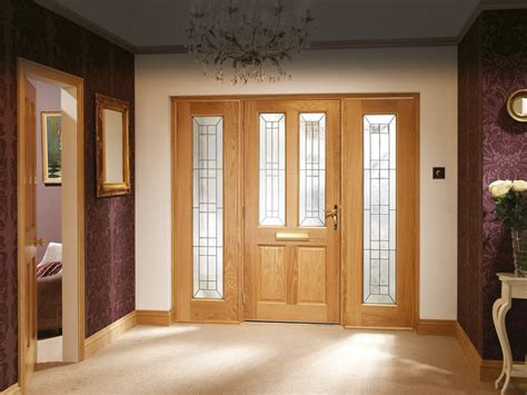 Sidelight Oak External Door Yellow Interior Paint Duration Exterior Best Brand For Walls India Behr Trim Type Compare Brands Home Interiors Color Ideas