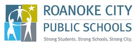 grant opportunities teachers roanoke city public schools