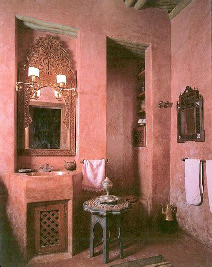 moroccan bathroom ideas spa staycation in morocco continued some enviable moroccan bathrooms wandering lotus