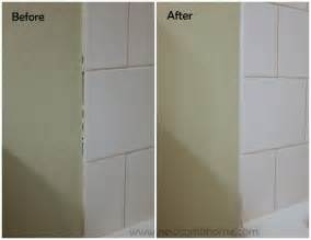bathroom tile trim ideas metal edge finishing for tile its easy and much less expensive than purchasing trim tile