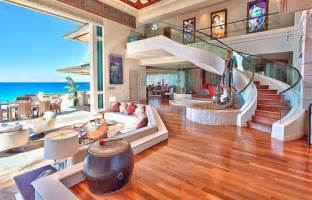 beautiful homes interior design pics photos beautiful house interior design luxury inspiring picture