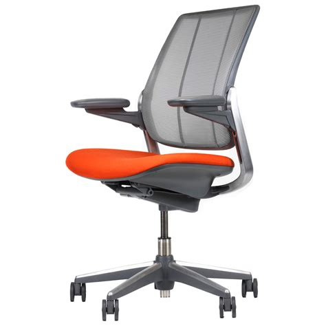 humanscale diffrient smart chair shop humanscale chairs
