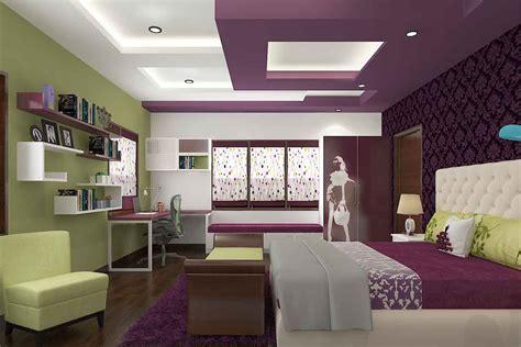 tips  incorporate designer ceilings  modern day