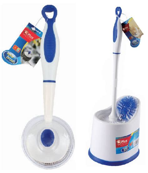 Mr Clean Bathroom Cleaner Discontinued by Mr Plus Combo Of Multifunctional Wire Brush Toilet