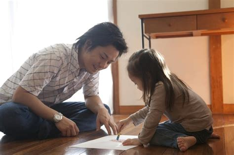 teach preschool children  emotions feelings