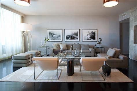 Home Decor Jacksonville : Interior Designers Jacksonville Fl