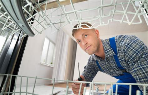 appliance repair louisville appliance repair