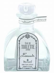Eau De Lavande : lavande eau de toilette prouvenco perfume a fragrance ~ Melissatoandfro.com Idées de Décoration