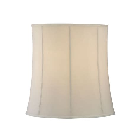 furniture wayfair lovely table l shades for large drum l