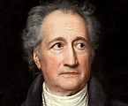 Johann Wolfgang von Goethe Biography - Facts, Childhood ...