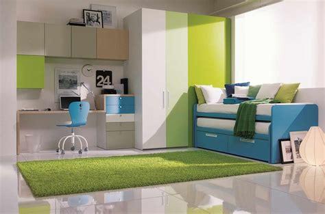 couleurs de chambre davaus couleur chambre pour garcon avec des idées