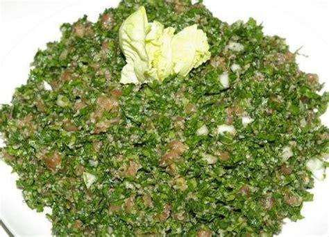 cours de cuisine libanaise cours de cuisine libanaise à voir