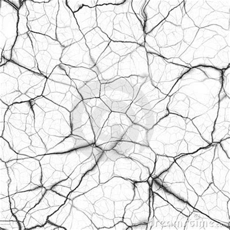 Cracked Marble Royalty Free Stock Images   Image: 6233269