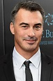 Chad Stahelski Pictures and Photos   Fandango