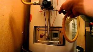 Gas Heater  Gas Heater Pilot Light Keeps Going Out