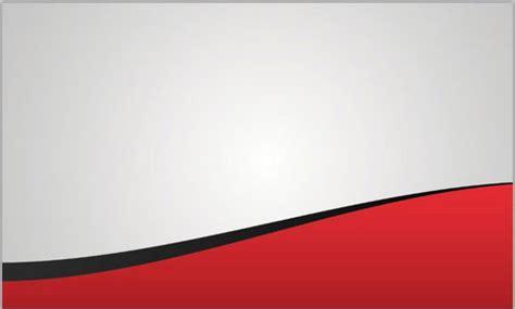 create  slick business card design  stunning typography