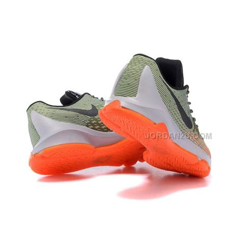 Price and other details may vary based on size and color. KD8 Easy Euro Kevin Durant 8 KD 8 VIII Shoes, Price: $95 ...