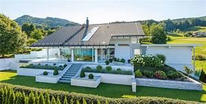 Was Kostet Ein Hausplan : fachwerkhaus bauen kosten fachwerkhaus bauen kosten neues ~ Michelbontemps.com Haus und Dekorationen