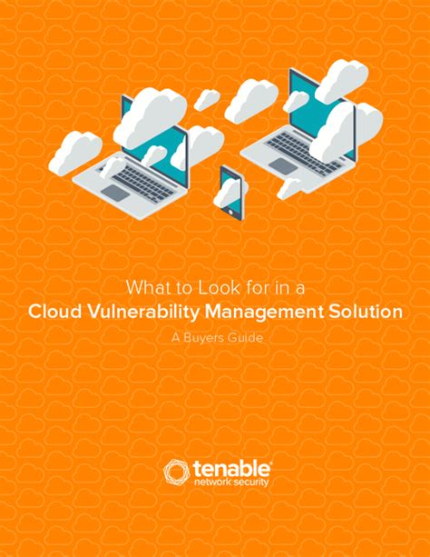 What To Look For In A Cloud Vulnerability Management Solution. How Long For Nursing School B A Social Work. Top Nonprofit Management Programs. Which Eclipse For Android Development. Us Bank Credit Card Balance Transfer. English Wedgewood Siding Bussines Card Design. Homeowners Insurance San Diego. Roller Garage Doors North East. Free Email Marketing Template