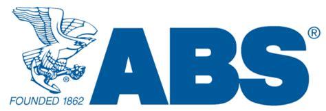 abs bureau of shipping certificates