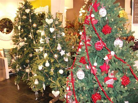 como se decora un arbol de navidad fabulous galletas para