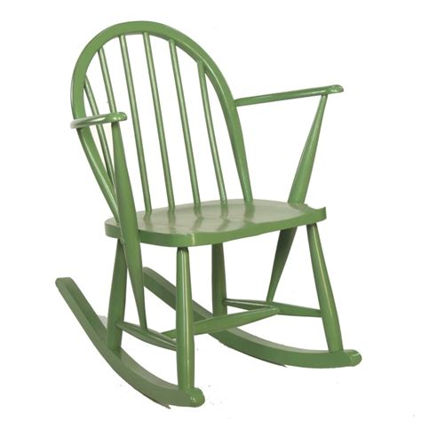 63 best images about wooden rocking chair on