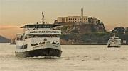 Alcatraz Cruises - Two Days in San Francisco