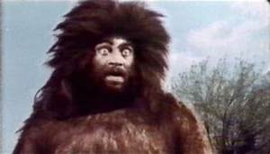 Bigfoot Evidence: Watch This Yeti, Giant of the 20th Century!