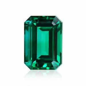 May Birthstone of the Month: Emerald Gemstone | Jewelry ...  Emerald