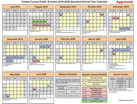 Fcps 2022 23 Calendar.2 0 2 1 2 0 2 2 F C P S C A L E N D A R Zonealarm Results