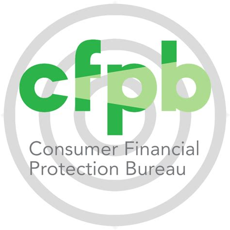 customer protection bureau consumer bureau protection agency 28 images rocky