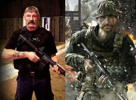 siege social leader price sas legend mcaleese embassy raid leader