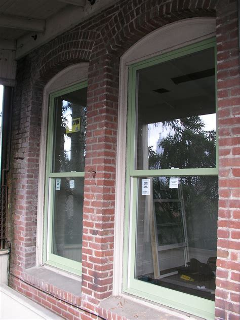 marvin windows replacement options ot glass