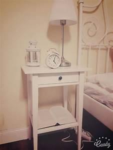 Ikea Hemnes Nachttisch : die besten 25 hemnes nachttisch ideen auf pinterest ikea hemnes nachttisch nachttisch ikea ~ Eleganceandgraceweddings.com Haus und Dekorationen