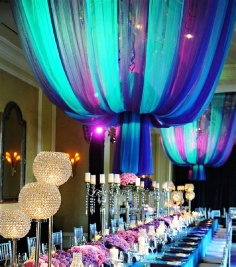 25 turquoise wedding decorations ideas wohh wedding