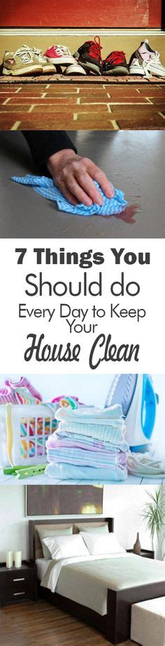 101 Things I About Your House by Organize Clean Laundry On Laundry Room